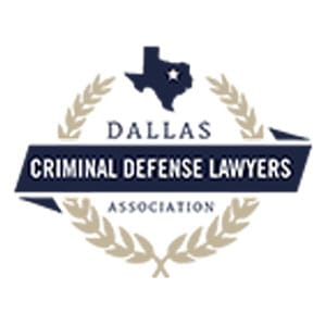 Badge Dallas Crm Dfnc