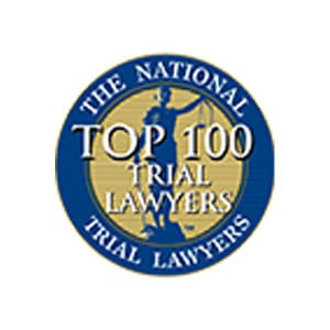 Badge Trial Lawyers